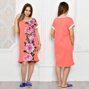 Платье Т2020