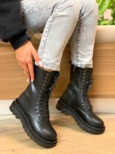 Ботинки А55922