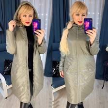 Куртка Я2564