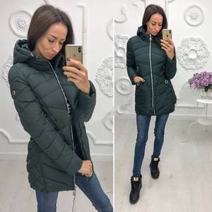 Куртка Ф1039
