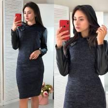 Платье Ф3003