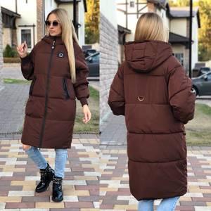 Куртка Ф0440