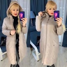 Куртка Я2565