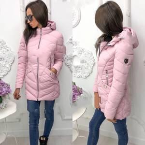 Куртка Ф1040