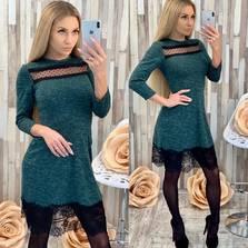 Платье Ф7022