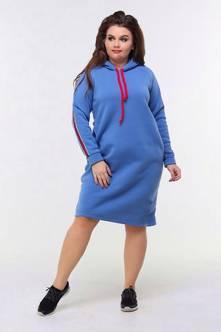 Платье Ф7535