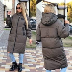 Куртка Ф0441