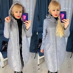 Куртка Я2566