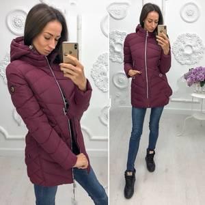 Куртка Ф1041