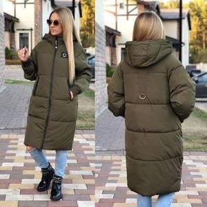 Куртка Ф0442