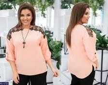 Блуза Ц7130