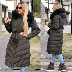 Куртка Ф0915