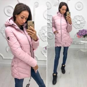 Куртка Ф1043