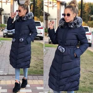 Куртка Ф0916