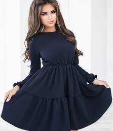 Платье Ф7226