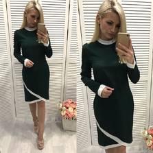 Платье Ф3725