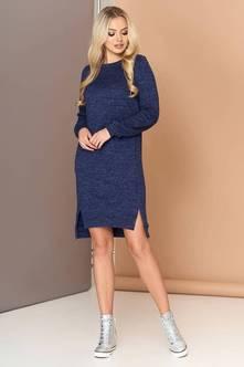 Платье Ф3072