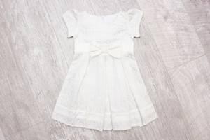 Платье Ф9013
