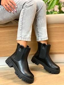 Ботинки А55923