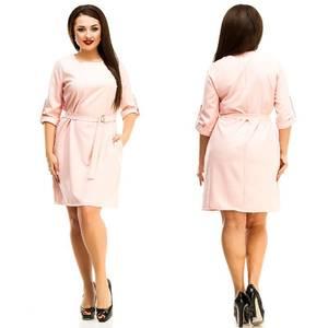 Платье платья У1629