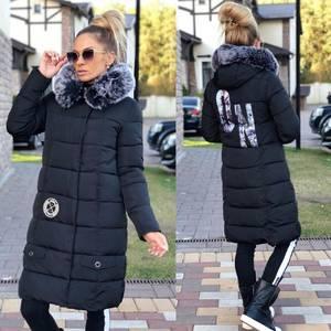 Куртка Ф0993