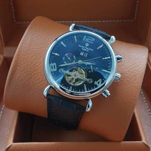 Часы Х2280
