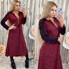 Платье Ф7024
