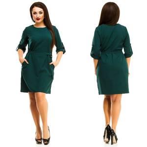Платье платья У1630