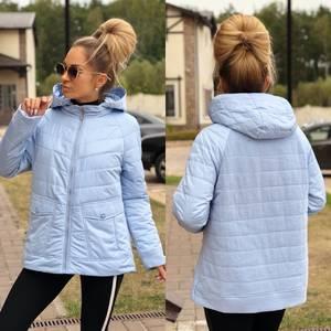 Куртка Ф0571