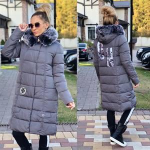 Куртка Ф0994
