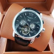 Часы Х2281
