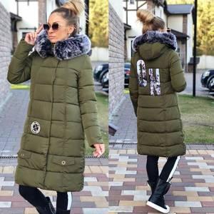 Куртка Ф0995
