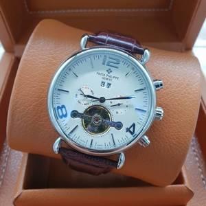 Часы Х2282