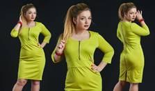 Платье Ф9023