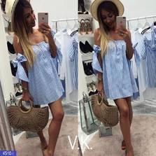 Платье Ц7101
