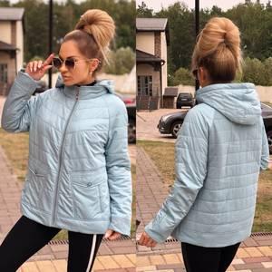 Куртка Ф0573