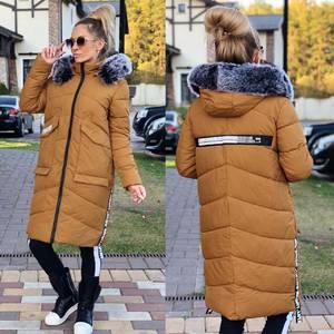 Куртка Ф0996