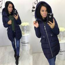 Куртка Ф2850