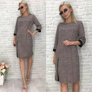 Платье платья У1633