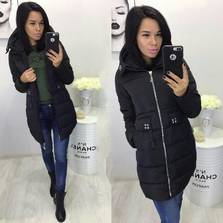 Куртка Ф2852