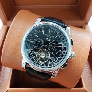 Часы Х2284