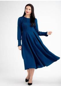Платье Ш9103