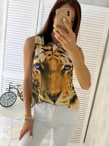 Рубашка летняя Ч1387