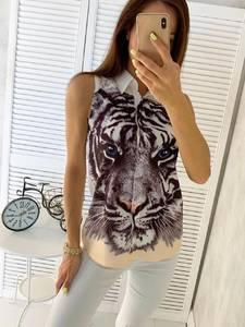 Рубашка летняя Ч1388