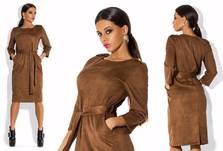 Платье Ф4476