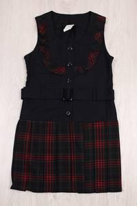 Платье Т6958