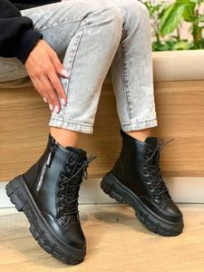 Ботинки А55925