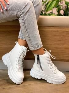Ботинки А55926