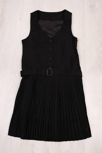Платье Т6959