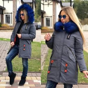 Куртка Ф2821